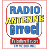 Radio Antenne Erreci 97.3