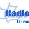 Radio Promesa de vida online radio