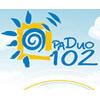 Radio 102 FM Temirtau