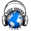 Radio Babanin