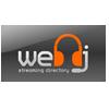 RADIO WEB DJ