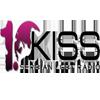 Kiss LGBT Rádió radio online