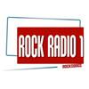 Rock Radio 1 online television