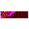 XOX online television