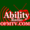 Ability OFM Radio online television