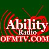 Ability OFM Radio radio online