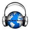 Floryn08 radio online