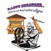 RadyoSerender radio online