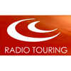 Radio Touring Catania radio online