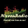 NiveauRadio radio online