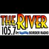 RIVER FM 105.7 radio online