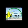 Rádio Barcos FM 98.5 online television