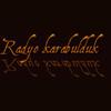 Radyo Karabulduk radio online