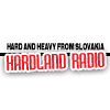 HARDLAND RADIO