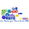 Radio Vision de Cristo