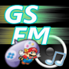 Game Sound FM