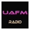 UAFM radio online