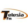 Radio Telesia FM