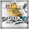 Radio ProTuga FM