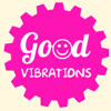 Good Vibrations radio online