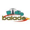 Balade FM radio online