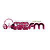 Radio EnergyFM Albania