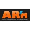ARM FM radio online