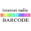 Radio Barcode