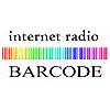 Radio Barcode radio online
