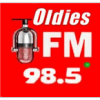 Oldies FM 98.5 Stereo radio online