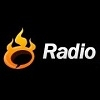 Radio B&J Dance online television