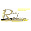 RADIO RELAX - LAIKO WEB RADIO