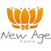 New Age Radio online television