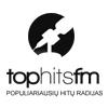 Top Hits FM