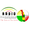 Radio Degnigban radio online