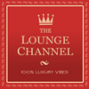 The Lounge Channel radio online