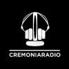 CremoniaRadio radio online