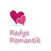 RADYO ROMANTİK