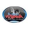 La mega urbana radio online