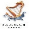 Climax Radio online television