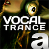 A Better Vocal Trance Radio radio online