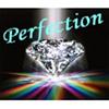 Perfection Radio