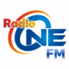 ONE FM