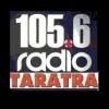 Taratra FM radio online