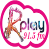 Radio Play 91.5 Fm radio online