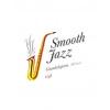 Smooth Jazz Guadalajara online television