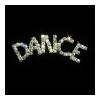 DANCE SMASH