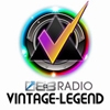B&B Radio Vintage Legend radio online