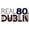 Real 80s Ireland