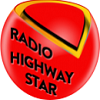 Radio Highway Star - Internet Radio